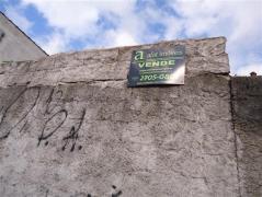 Terreno para Venda, José Bonifacio