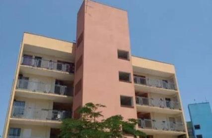 Apartamento para Venda, Jardim Rodolfo Pirani