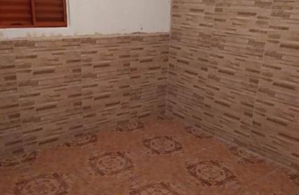 Casa Térrea para Alugar, Jardim Nova Tereza