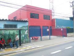 Prédio Comercial para Alugar, Jardim São Carlos (Zona Leste)