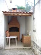 Apartamento para Venda, Jardim São Carlos (Zona Leste)