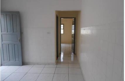 Casa Térrea para Alugar, Jardim Aricanduva