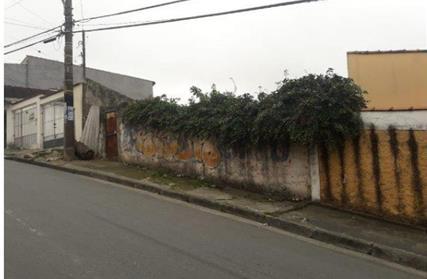 Terreno para Venda, Jardim Fernandes
