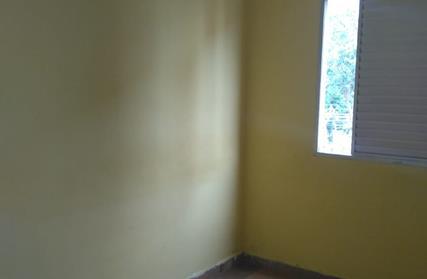 Apartamento para Venda, Cohab Mal Mascarenhas de Morais