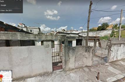 Terreno para Venda, Vila Antonieta