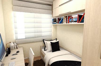 Apartamento para Venda, Jardim Ana Rosa