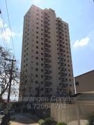 Apartamento - Vila Matilde- 465.000,00
