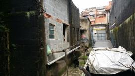 Terreno para Venda, Jardim Santo André