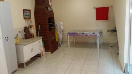 Sobrado / Casa para Venda, Cidade Satélite Santa Bárbara