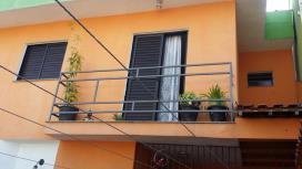 Sobrado / Casa para Venda, Vila Alpina