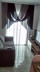 Apartamento para Alugar, Jardim Adutora