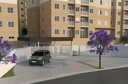 Apartamento para Venda, Vila Iolanda(Lajeado)