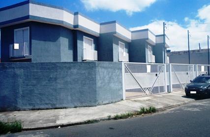 Sobrado para Venda, Altos de Vila Prudente