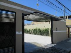 Condomínio Fechado - Itaquera- 219.000,00