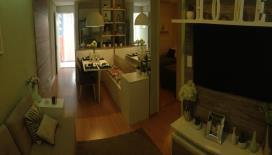 Apartamento - Guaianazes- 172.000,00
