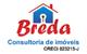 Imobiliária Breda Consultoria de Imóveis