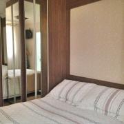 Apartamento - Carrão- 639.000,00
