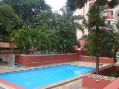 Apartamento - Parque São Lucas- 235.000,00