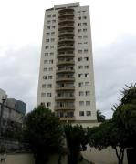 Apartamento - Vila Matilde- 300.000,00
