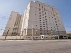 Apartamento - Carrão- 230.000,00