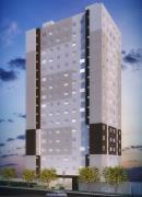Apartamento - S�o Mateus- 179.000,00
