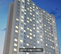 Apartamento - Itaquera- 170.000,00