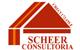 Imobiliária Scheer Consultoria
