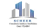 Scheer Consultoria