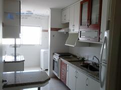Apartamento - Vila Esperança- 400.000,00