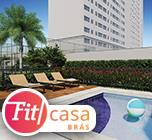 Imagem Fit Casa Brás