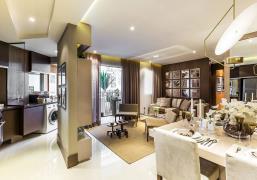 Apartamento - Vila Prudente- 269.000,00