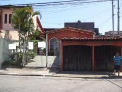 Casa Térrea para Venda, Vila Norma