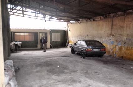 Casa Comercial para Venda, Jardim Penha