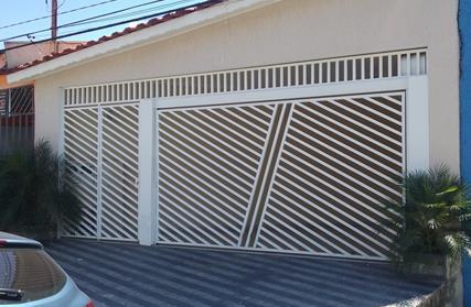 Casa Térrea para Alugar, Vila Sílvia