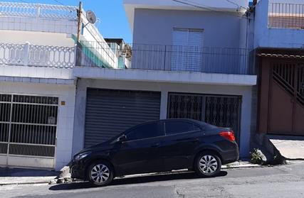 Imóvel para Renda para Venda, Vila Libanesa