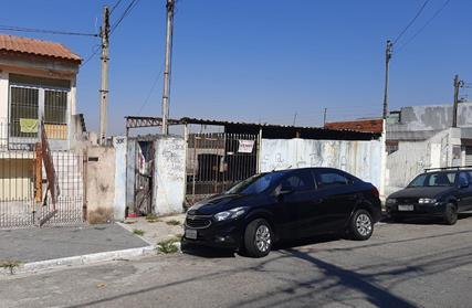 Imóvel para Renda para Venda, Vila Cisper