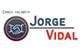 Imobiliária Jorge Vidal