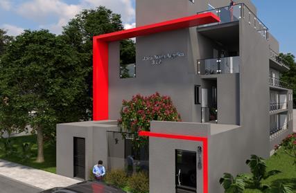 Apartamento para Venda, Vila Franci