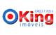 Imobiliária King Imóveis - Locação