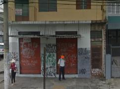Galpão / Salão para Alugar, Vila Marieta (Zona Leste)