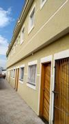 Sobrado / Casa para Alugar, Vila Sílvia