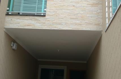 Sobrado / Casa para Alugar, Vila Carrão
