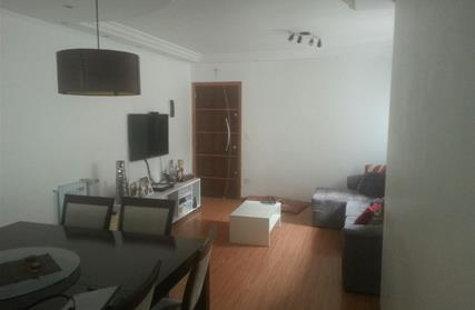 Apartamento para Alugar, Vila Rosaria