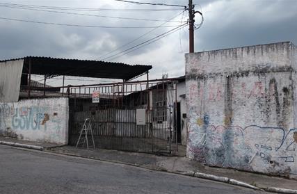 Terreno para Alugar, Cangaíba