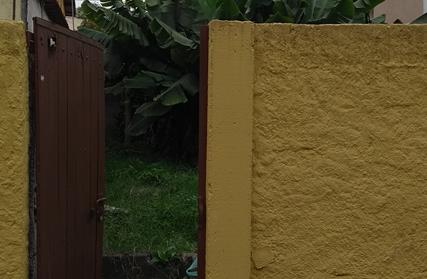 Terreno para Alugar, Penha