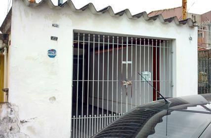 Casa Térrea para Alugar, Cangaíba