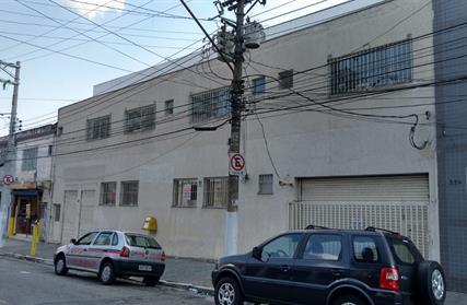 Prédio Comercial para Alugar, Penha