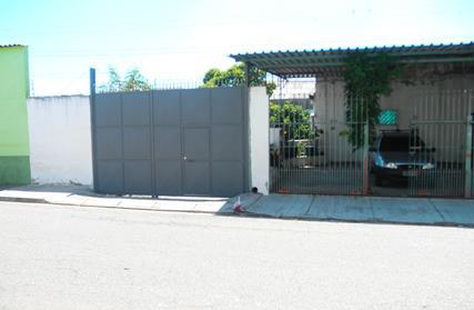 Galpão / Salão para Alugar, Parque Boturussu