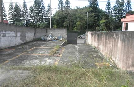 Terreno para Alugar, Vila Cisper