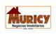 Imobiliária Muricy Negócios Imobiliários